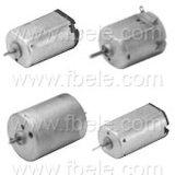 Brushless Motor DC Micro Motorre-140ra-2270