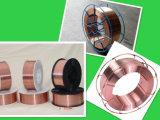 Manufacturer Shandong Aws Er70s-6 Welding Wire