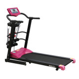 Home Motorize Professional Treadmill Sp-1006A/P