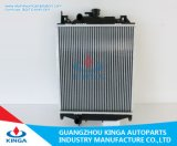 17700-60b22 Auto Parts Car Radiator for Suzuki Cultus Mt