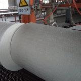1260c Refractory Ceramic Fiber Blanket