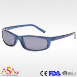 Sports Series Sunglasses