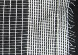 100% HDPE + UV Anti Hail Netting