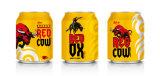 Whosaler Beverage Drink 250ml Energy Drink