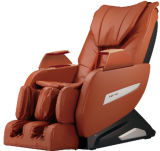 Cheap Full Body Airbags Massage Chair (RT6161)