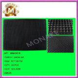Car Accessories Rubber Mat for Car/Truck (MNK001B)