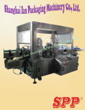 OPP Labeling Machine (SPP-4000 Series)