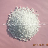 Prilled Urea for America Market