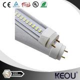 C-Tick 0.6meter/60cm 10W 12volt T8 LED Tube