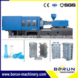 Energy Saving Pet Preform Maker / Injection Molding Machine