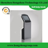 Free Stand WiFi 22 Inch Self-Service Touch Screen Kiosk