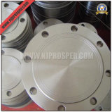 Ss 304/316 Blind Flanges (YZF-F117)