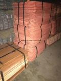 Factory Grade a Copper Cathodes 99.99%