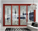 Aluminum (Aluminium) with Glass Sliding Door / Windows