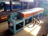 175shutter Door Roll Forming Machine