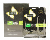 Bio Boto Mask for Face and Neck with Biopeptides
