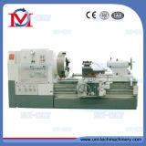 China Factory Supply Pipe Threading Lathe Machine (Q1327)