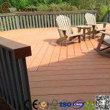 OEM Outdoor Furniture Outdoor WPC Composite Decking (TW-02B)