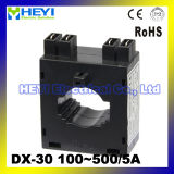 (DX-30) Mini Distribution Electric Current Transformer with CE Approve