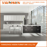 Italian Style Furniture Wholesale Solid Wood Kitchen Cabinet