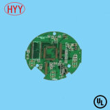 Fr-4 Prototype PCB From Shenzhen Factory