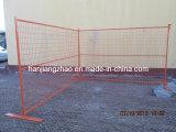 Canada Popular Temporary Fencing Panels