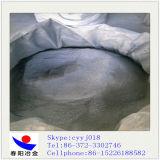 Addictive Calcium Silicon Powder From China Anyang