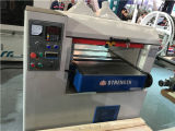 Good Quality Industrial Wood Planer with Best Price