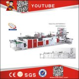 Hero Brand Ribbon-Through Conituous-Rolled Bag Making Machine (RLD)