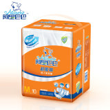 Best Price Disposable Absorbent Bed Sheet Adult Diaper