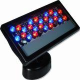RGB LED Wall Washer Light (BL-WS3A36W)