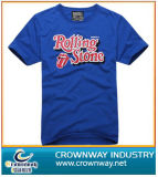 Fashion Tone Washed Mens T-Shirt (CW-TS-38)