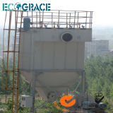 High Efficiency Dust Collection System Dust Remover
