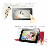 7 Inch 2g Call MID Tablet PC