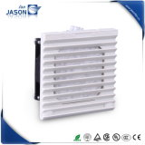Entilation Exhaust Fan and Filter Units