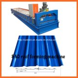 Dx Steel Roof Sheet Machine