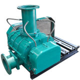 High Quality Wholesale Biogas Use Roots Blower
