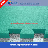 2017 Stable Rubber Mat Horse Product