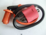 Racing Ignition Coil for CG, Jog