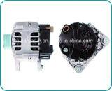 Alternator for Bosch (0986049101 12V 90A)
