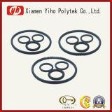 China Best Sale Precision Plastic Moulding