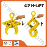 Rail Lifting Clamp / Lifting Clamp / Round Steel Lifting Clamp