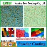 Granite Effect /Marble Surface Decorative Colourful Flakes for Epoxy Floor Coating