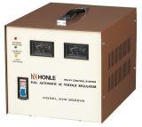 Honle AVR Series Relay Type Voltage Regulator