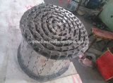 Supplier of Stainless Steel Chain Plate