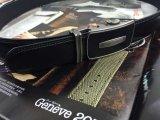 Genuine Leather Belt for Men (JK-151105)