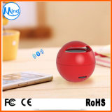 TF Card Mini Portable Wireless Bluetooth Speakers