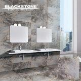 Fashion Design Glazed Polished Tile with Pattern 600*600