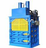 Wholesales Scrap Carton Baling Machine