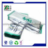 Hot Sale Aluminum Foil Sachet for Packing Tea